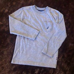 Nautica Shirt